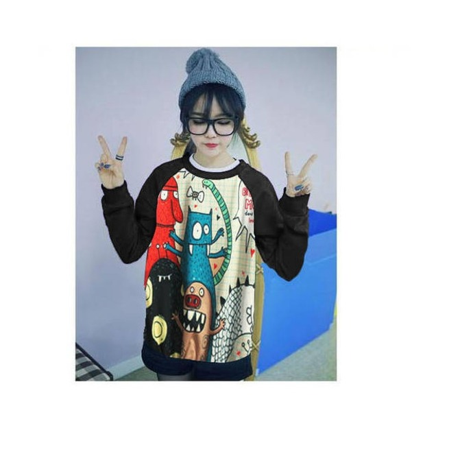 rebelsmarket__harajuku_sweatshirts_sudaderas_wh226_hoodies_and_sweatshirts_3.jpg