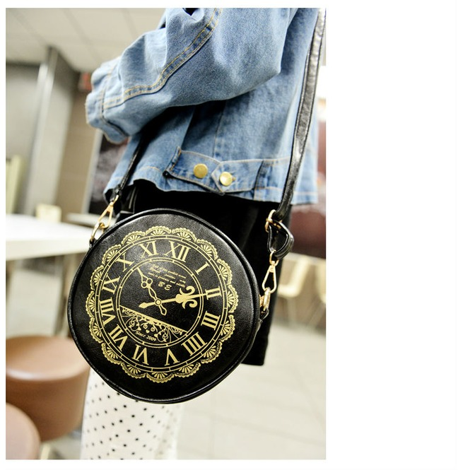 rebelsmarket_clock_bag_bolso_reloj_wh232_purses_and_handbags_4.jpg