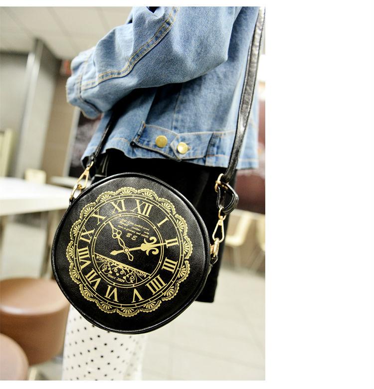 rebelsmarket_clock_bag_bolso_reloj_wh232_purses_and_handbags_4.jpg