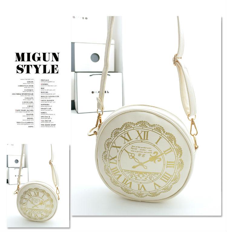 rebelsmarket_clock_bag_bolso_reloj_wh232_purses_and_handbags_3.jpg