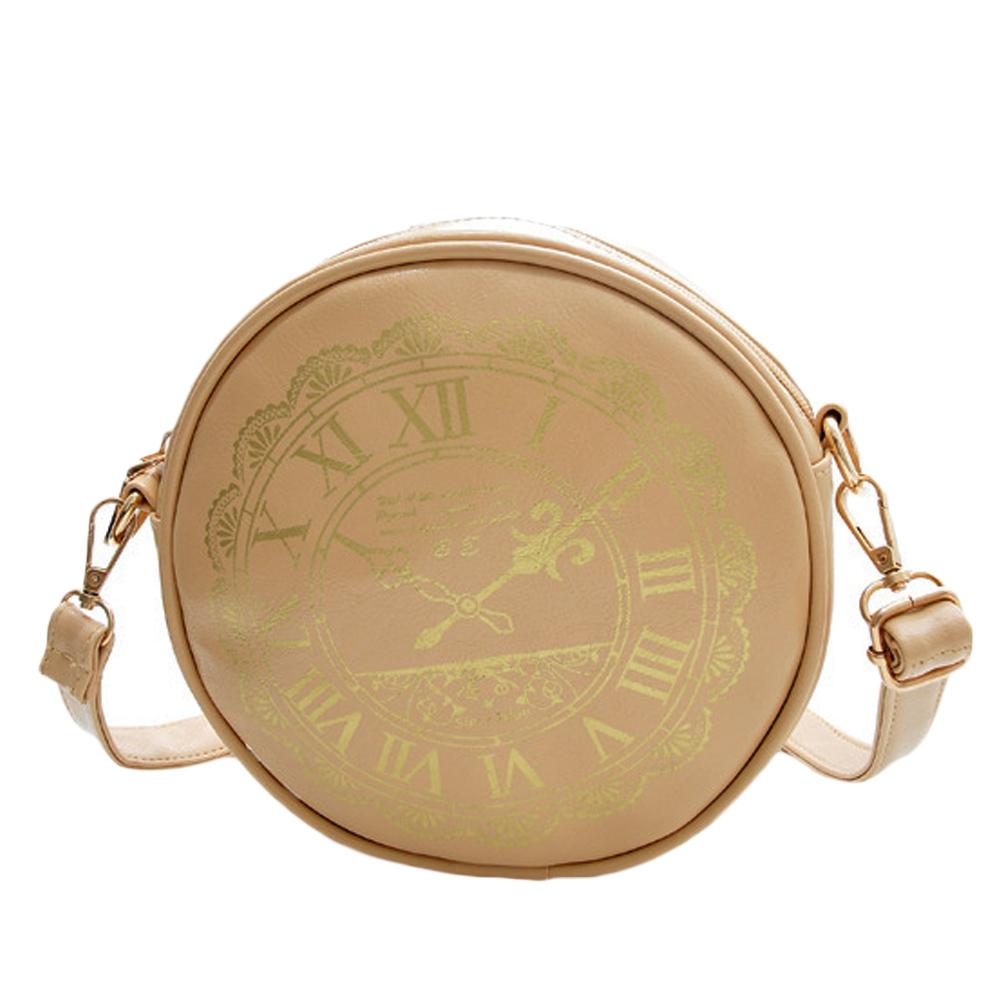 rebelsmarket_clock_bag_bolso_reloj_wh232_purses_and_handbags_2.jpg