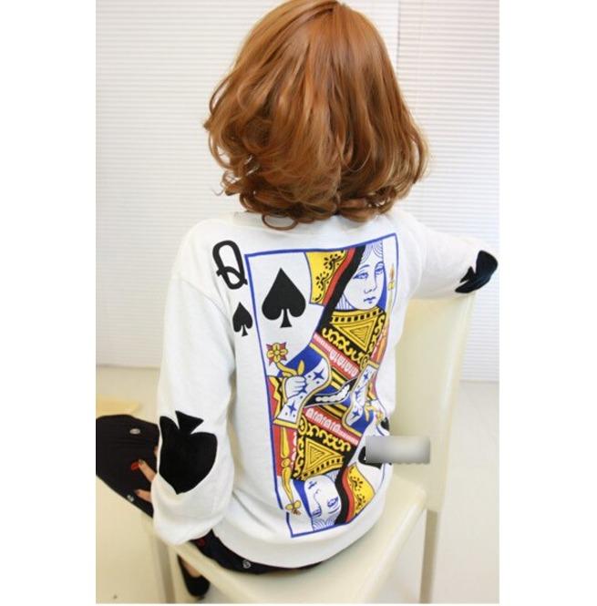 rebelsmarket_poker_sweatshirt_sudadera_wh241_hoodies_and_sweatshirts_3.jpg