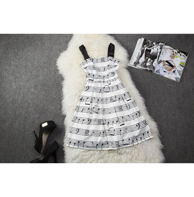 rebelsmarket_music_dress_vestido_m_sica_wh199_dresses_3.jpg