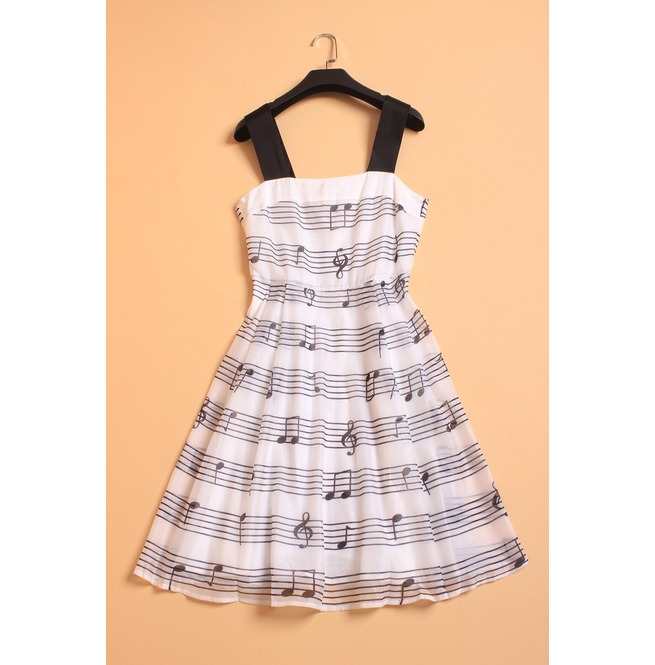 rebelsmarket_music_dress_vestido_m_sica_wh199_dresses_2.jpg
