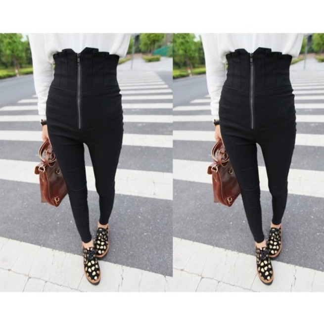 rebelsmarket_high_waist_legging_legging_tiro_alto_wh211_leggings_4.jpg