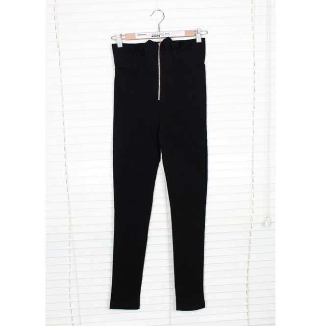rebelsmarket_high_waist_legging_legging_tiro_alto_wh211_leggings_2.jpg