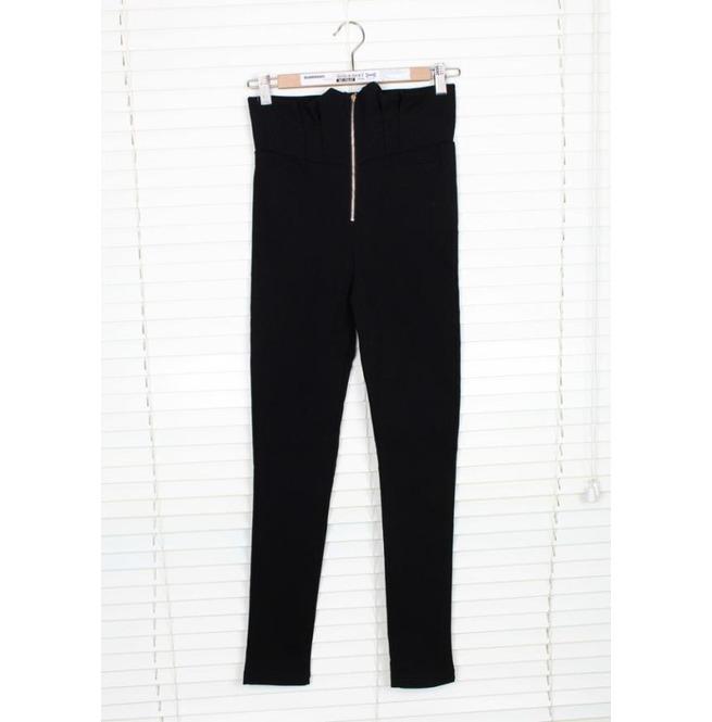 rebelsmarket_high_waist_legging_legging_tiro_alto_wh211_leggings_2.jpg