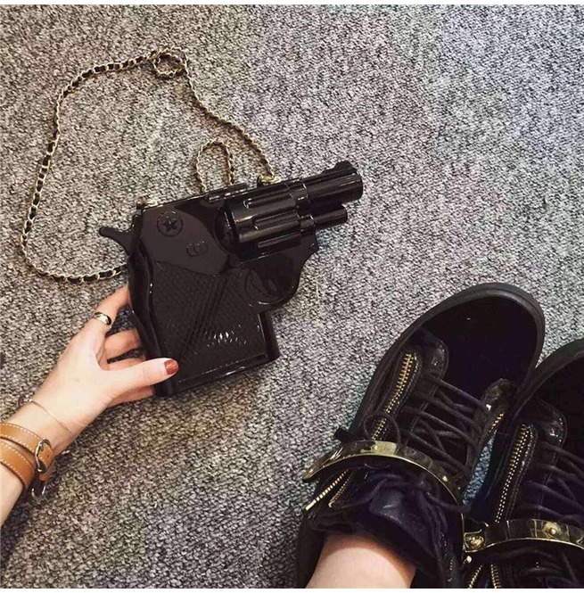 rebelsmarket_bolso_pistola_gun_bag_wh126_purses_and_handbags_4.jpg