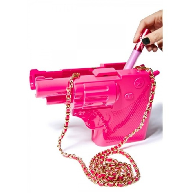 rebelsmarket_bolso_pistola_gun_bag_wh126_purses_and_handbags_3.jpg