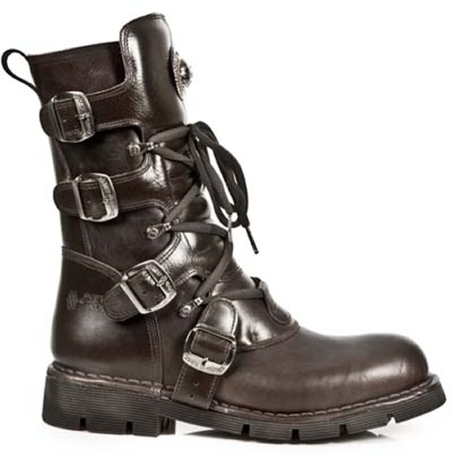 rebelsmarket_new_rock_shoes_unisex_comfort_light_brown_leather_boots_boots_7.png