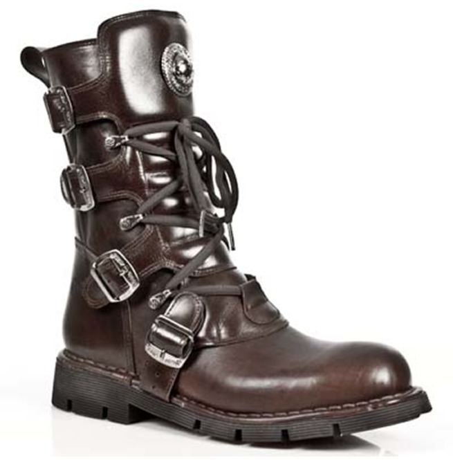 rebelsmarket_new_rock_shoes_unisex_comfort_light_brown_leather_boots_boots_6.png