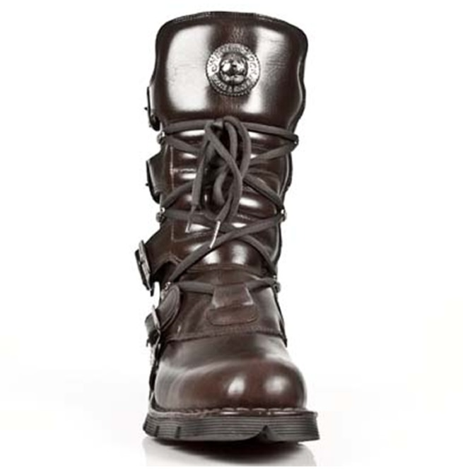 rebelsmarket_new_rock_shoes_unisex_comfort_light_brown_leather_boots_boots_5.png