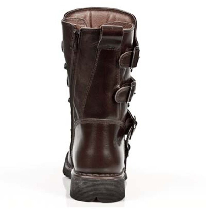 rebelsmarket_new_rock_shoes_unisex_comfort_light_brown_leather_boots_boots_3.png