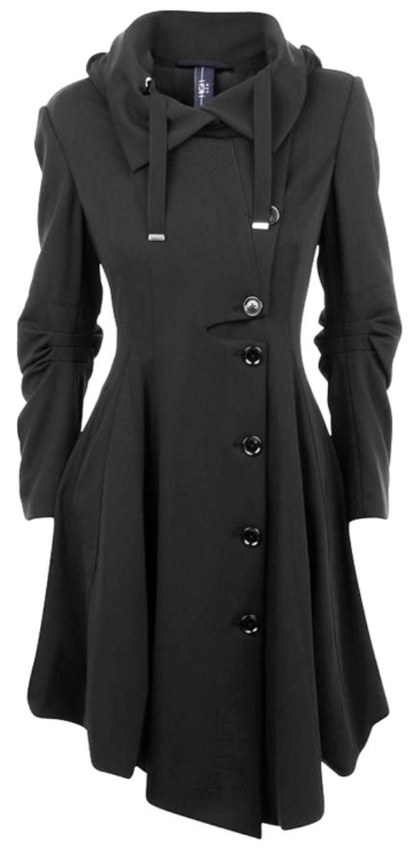 rebelsmarket_single_breasted_asymmetric_black_coat_coats_2.jpg