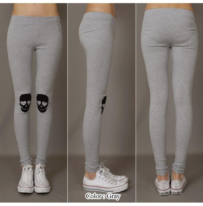 rebelsmarket_skull_knee_patch_leggings_leggings_5.jpg
