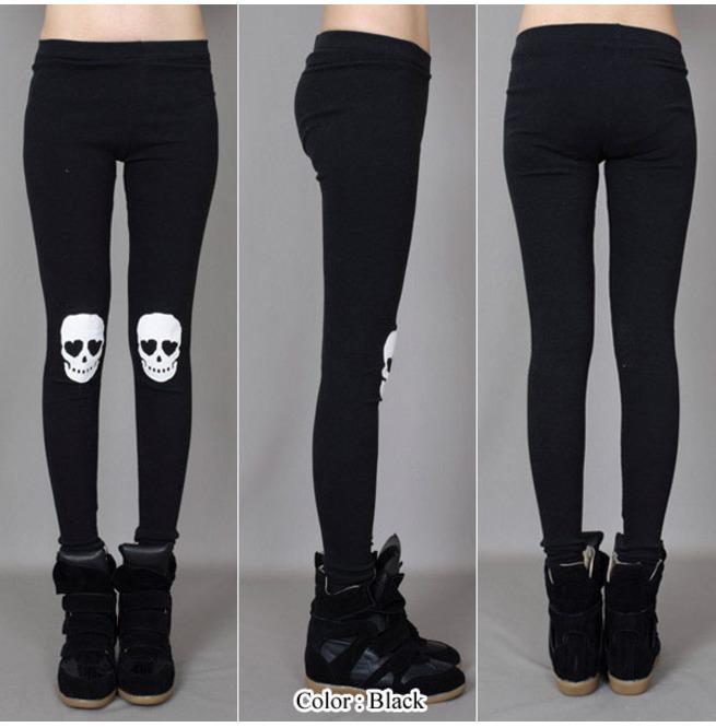 rebelsmarket_skull_knee_patch_leggings_leggings_4.jpg