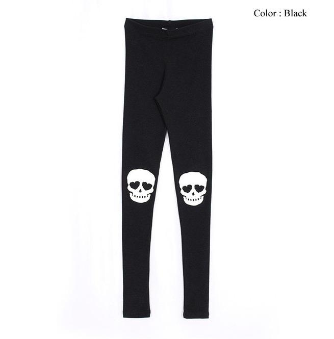 rebelsmarket_skull_knee_patch_leggings_leggings_3.jpg