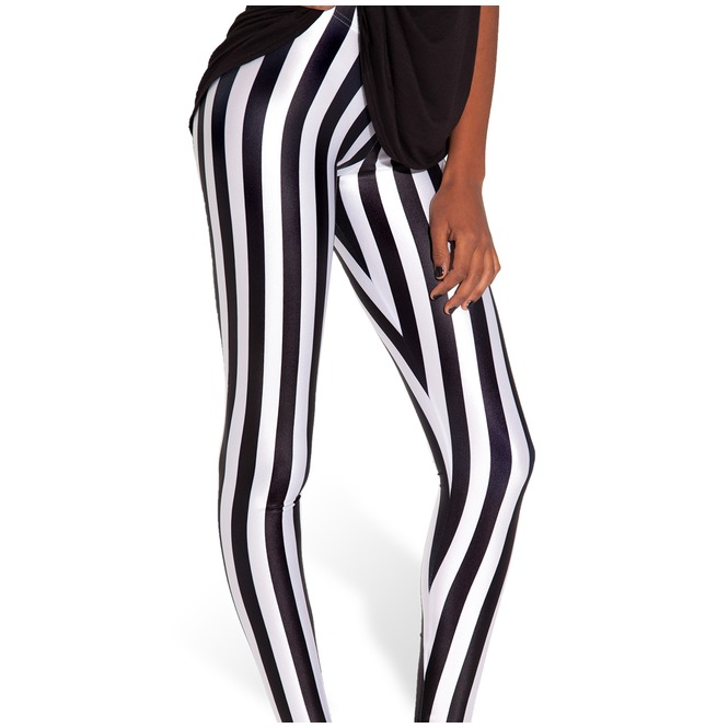 rebelsmarket_black_white_stripe_leggings_leggings_4.jpg