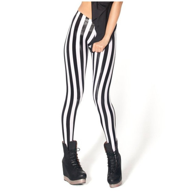rebelsmarket_black_white_stripe_leggings_leggings_3.jpg