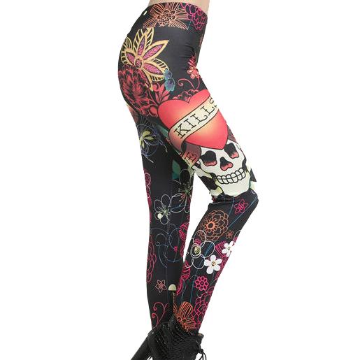 rebelsmarket_love_kills_skull_tattoo_leggings_leggings_3.jpg