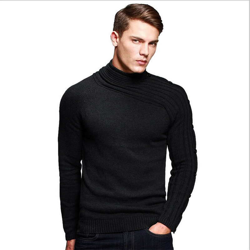 rebelsmarket_high_quality_cotton_mens_sweater_brand_high_quality_warm_winter_cardigans_and_sweaters_2.jpg