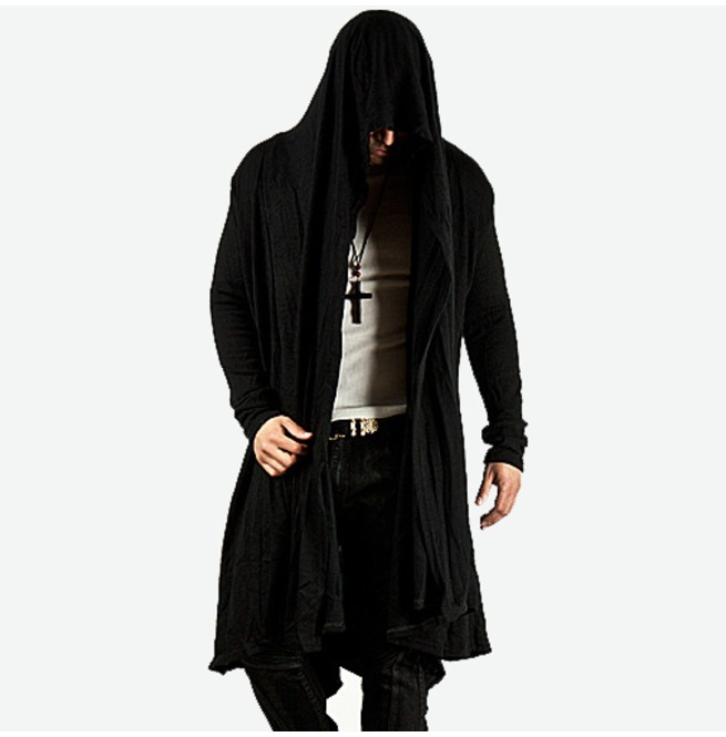 rebelsmarket_avant_garde_unbeatable_style_force_hooded_diabolic_drape_long_cardigan_34_cardigans_and_sweaters_2.jpg