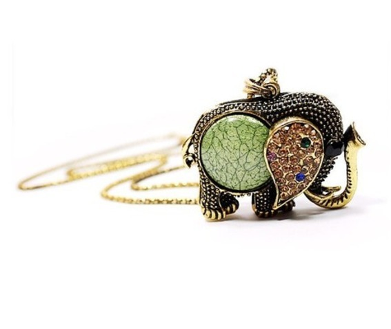 lovely_vintage_rhinestone_elephant_pendant_necklace_necklaces_3.jpg