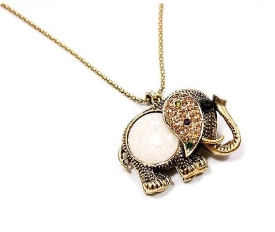 vintage_rhinestone_elephant_necklace_necklaces_4.jpg