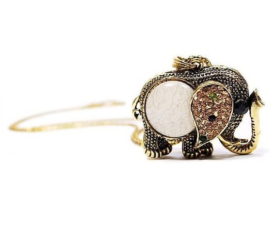 vintage_rhinestone_elephant_necklace_necklaces_3.jpg