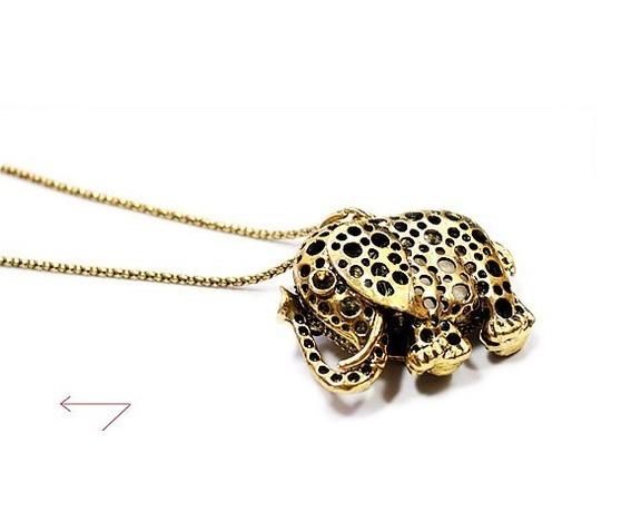 vintage_rhinestone_elephant_necklace_necklaces_2.jpg