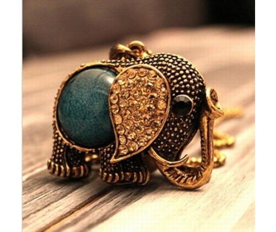 lovely_rhinestone_elephant_necklace_necklaces_3.jpg