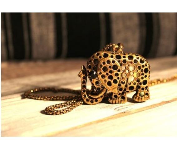lovely_rhinestone_elephant_necklace_necklaces_2.jpg