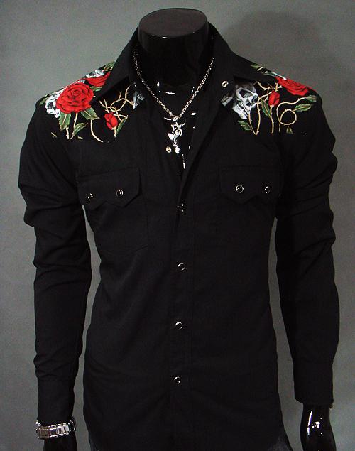 rebelsmarket_skull_shirt_punk_rock_black_long_sleeve_mens_concert_retro_men_hi_quality_shirts_3.jpg