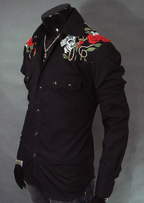 rebelsmarket_skull_shirt_punk_rock_black_long_sleeve_mens_concert_retro_men_hi_quality_shirts_4.jpg
