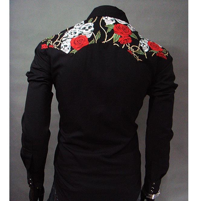 rebelsmarket_skull_shirt_punk_rock_black_long_sleeve_mens_concert_retro_men_hi_quality_shirts_2.jpg