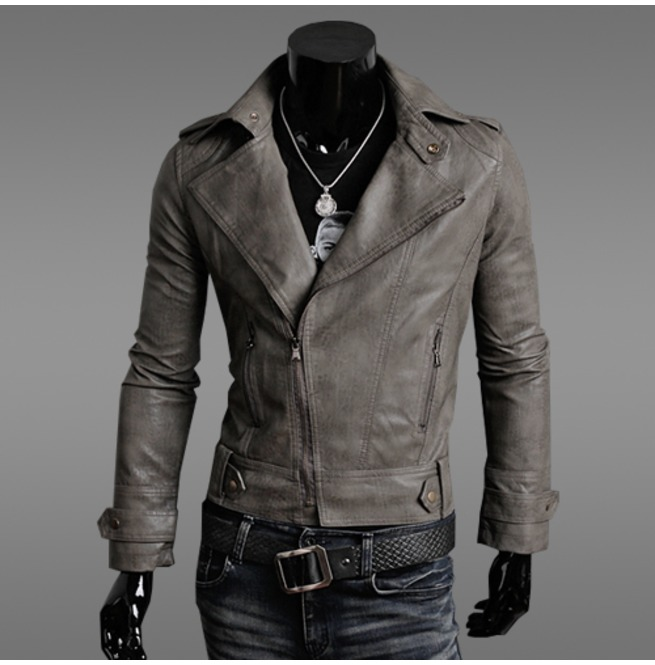 rebelsmarket_leather_jacket_mens_gray_red_brown_black_leather_jacket_men_jackets_5.jpg