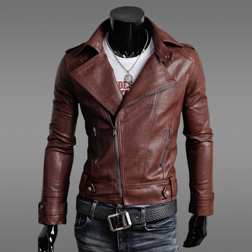 rebelsmarket_leather_jacket_mens_gray_red_brown_black_leather_jacket_men_jackets_4.jpg