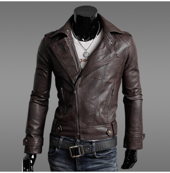 rebelsmarket_leather_jacket_mens_gray_red_brown_black_leather_jacket_men_jackets_3.jpg