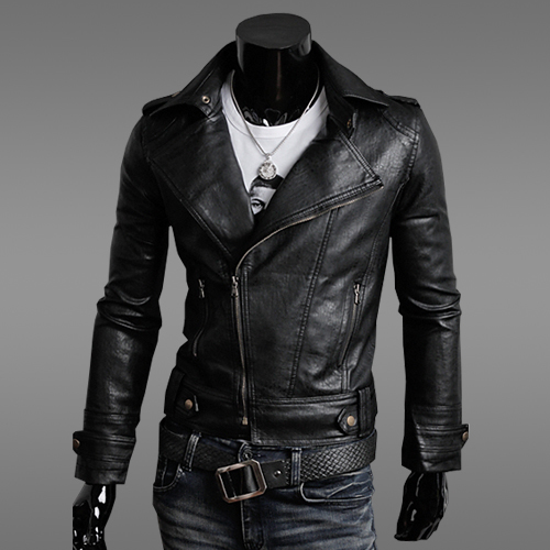 rebelsmarket_leather_jacket_mens_gray_red_brown_black_leather_jacket_men_jackets_2.jpg