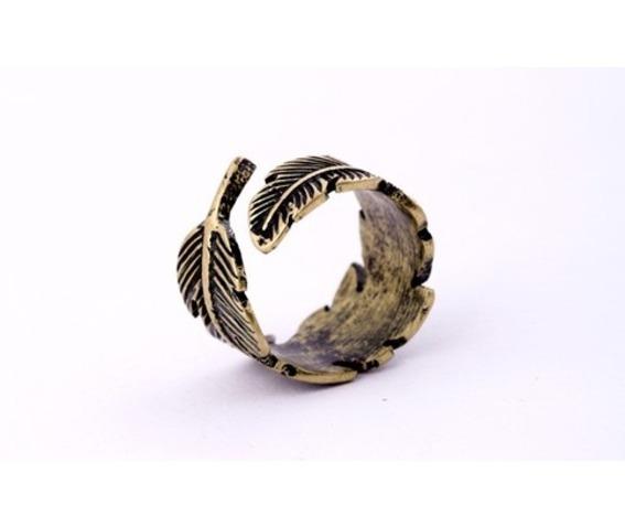 vintage_mens_leaf_ring_rings_3.jpg