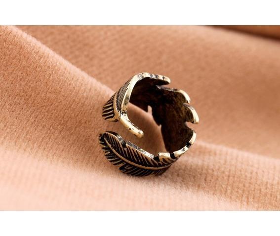 vintage_mens_leaf_ring_rings_2.jpg