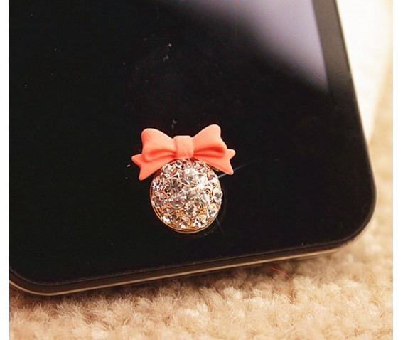 rhinestone_bow_home_button_sticker_i_phone_4_4s_5_cases_4.jpg