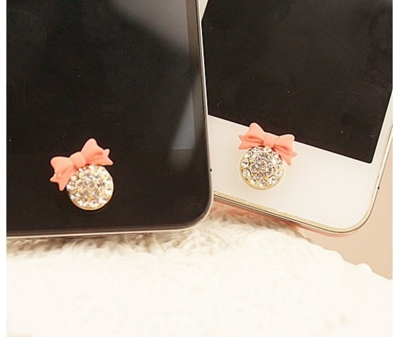 rhinestone_bow_home_button_sticker_i_phone_4_4s_5_cases_3.jpg