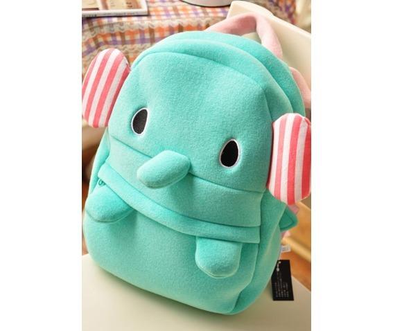 cute_mint_elephant_bag_messenger_bags_4.jpg