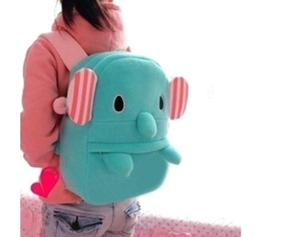 cute_mint_elephant_bag_messenger_bags_3.jpg