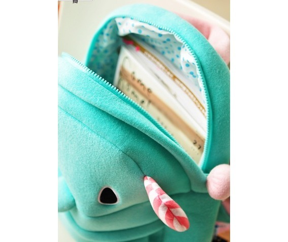 cute_mint_elephant_bag_messenger_bags_2.jpg
