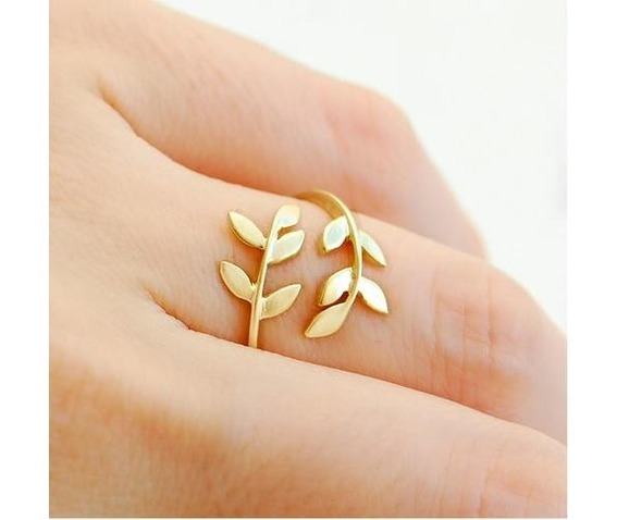 cute_adjustable_alloy_leaf_ring_rings_3.jpg