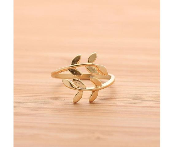 cute_adjustable_alloy_leaf_ring_rings_2.jpg