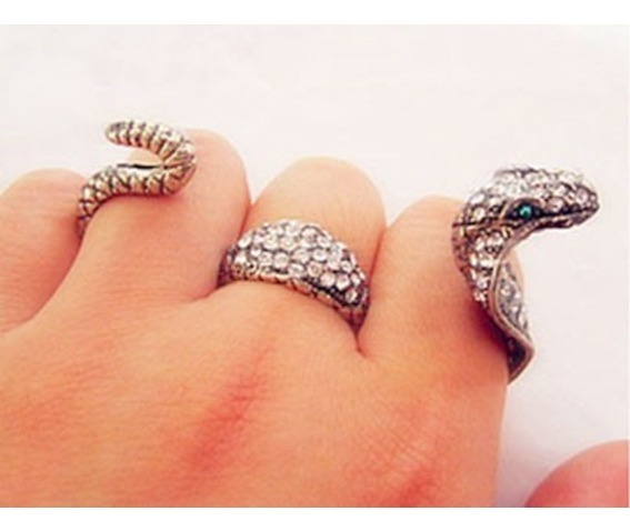 punk_rhinestone_snake_ring_rings_4.jpg