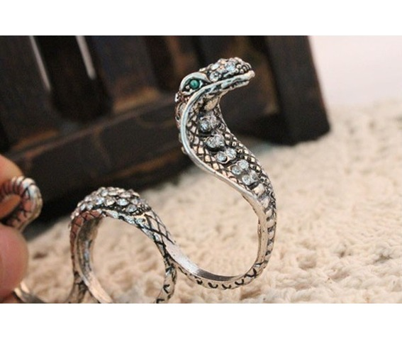 punk_rhinestone_snake_ring_rings_3.jpg